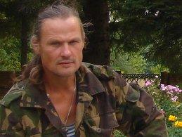 Алексей Рудый