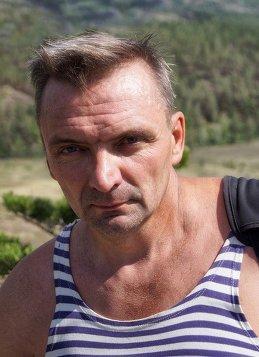 Igor Glushko