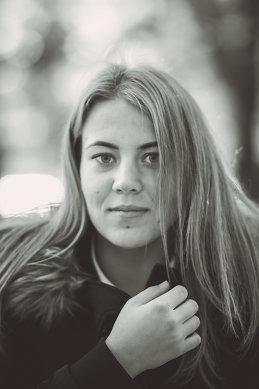 Татьяна Садыкова