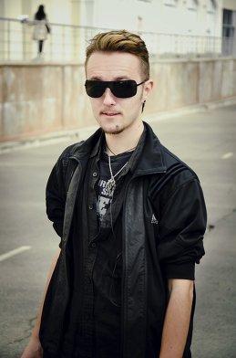 Angelus_G (Егор) Сереньков