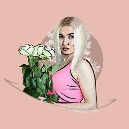 Татьяна Солодовникова