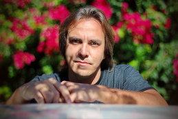 Andrey Panoff