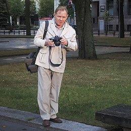 Eugenijus Kupriscenka