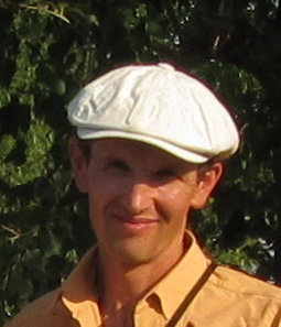 Николай Котко