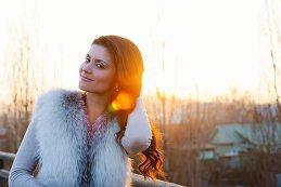 Lidia Fonova