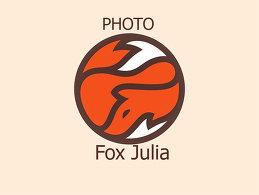 Юлия Fox