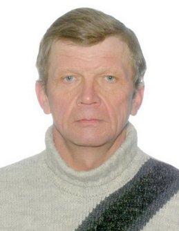 Ян Селицкий