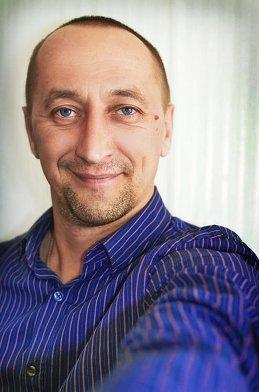 Дмитрий Шпак