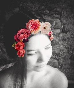Polina Unknown