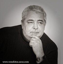 Виктор Изотов
