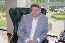 Виктор Голышев