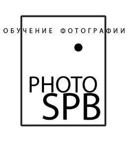 Photo// SPB