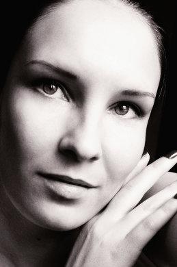 Елена Добкина