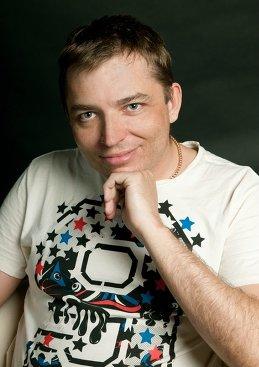 Андрей Бестужев