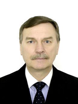 Vladimir Orehov