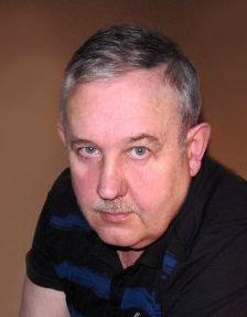 Николай Щеглов