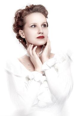 Елизавета Лосева