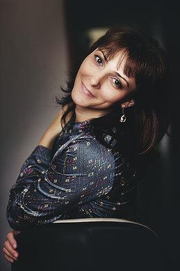 Алена Пайвина