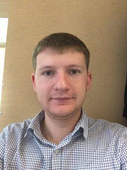 Александр Половников
