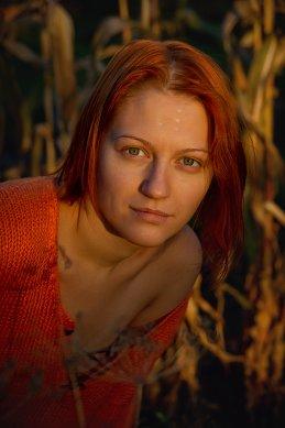 Татьяна Пушко