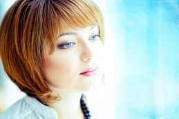 Марина Ялалова