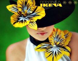 IRinA***