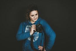 Мария Дергунова