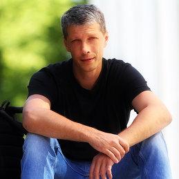 Андрей Игнатов