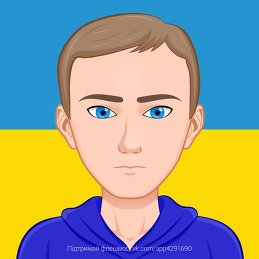 Boxing1994 Vlad