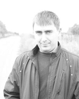 Виталий Ухрянченко