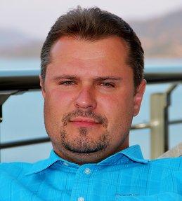 Евгений (bugay) Суетинов