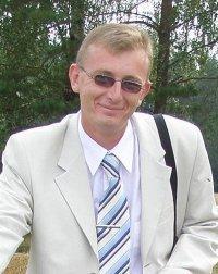 Юрий Аброськин