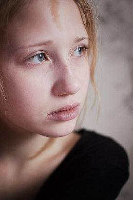 Татьяна Слепухина