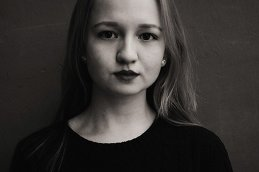 Мария Емельянова