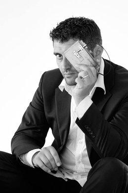 Filippo Labate
