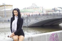 Маруська & Marixyanna