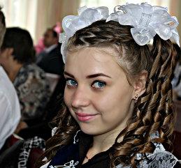 Анастасия Термянен