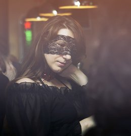 Елена Розанова