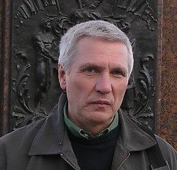 Владимир Иванов ( Vlad   Petrov)