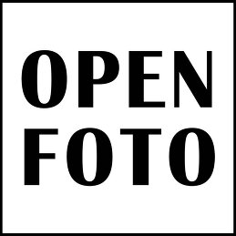 OPEN FOTO школа фотографии