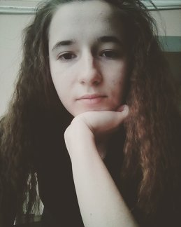 Anna Semenchenko