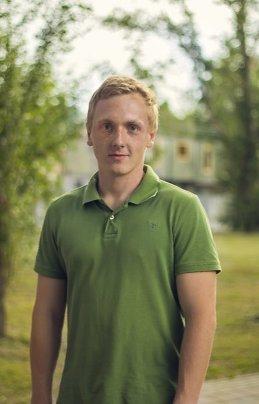 Сигизмунд Леваневский