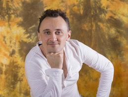Павел Путято