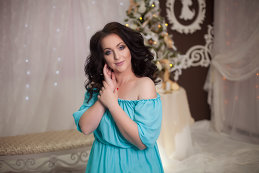 Юлия Илларионова