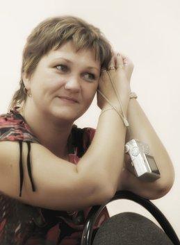 Наталья Neg26f Г