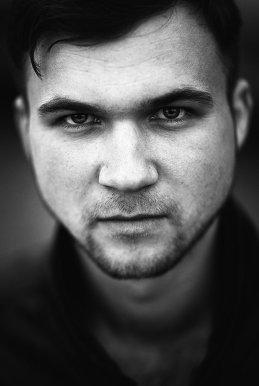 Дмитрий Туманин