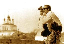 Владимир А. Украинский