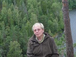 Наталья Юсова (Natali50)