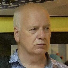 Oleg4618 Шутченко