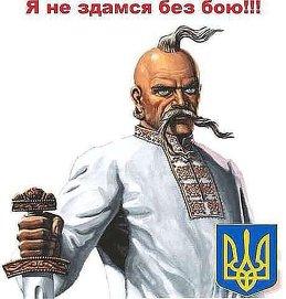 Сергій Полухін